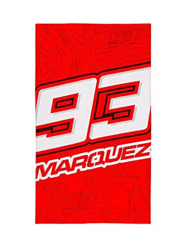 Marc Marquez Toalla 93 2020