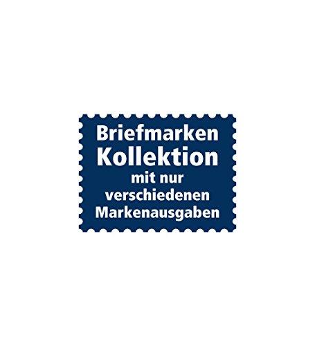 Goldhahn Altdeutschland-Superlot 3.000 Euro-Michel Briefmarken für Sammler