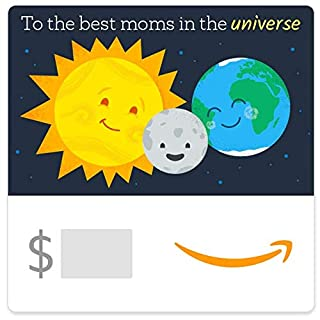 Amazon eGift Card - Best Moms (B08X6R78JS) | Amazon price tracker / tracking, Amazon price history charts, Amazon price watches, Amazon price drop alerts