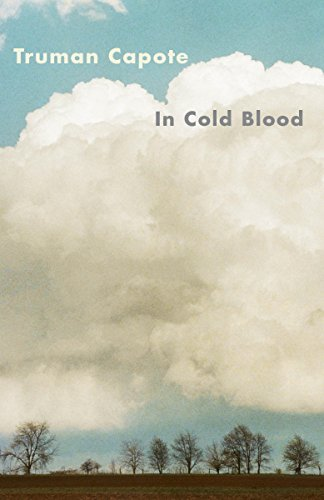 In Cold Blood (Vintage International) (English Edition)
