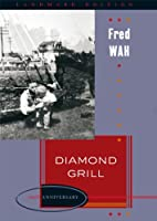 Diamond Grill (Landmark Edition)