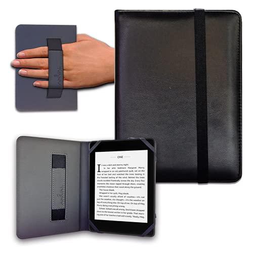 Funda para Libro electrónico eReader eBook de 6...