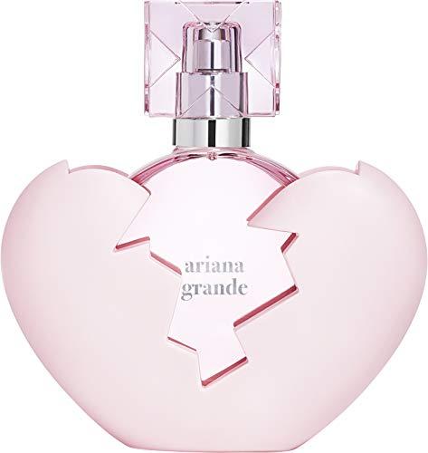 Ariana Grande Thank U, Next Eau de parfum 30 ml