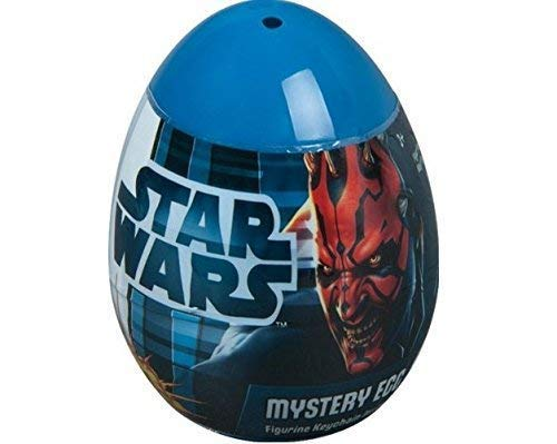 The Promotion Factory TPF22281 - Clone Wars Mystery Egg