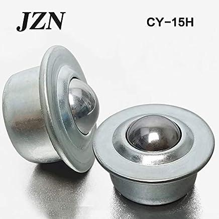 "FR188zz Flange Metal Shielded Ball Bearing FR188z 1//4/"" x 1//2/"" x 3//16/"" 10 PCS"