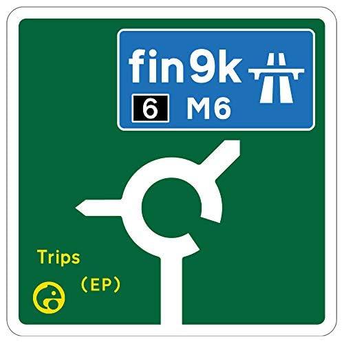 fin9k