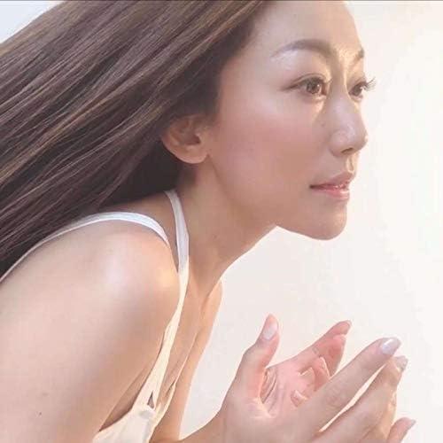 Musubi, YUKI-m & Perry Melius feat. Violin Nanaco