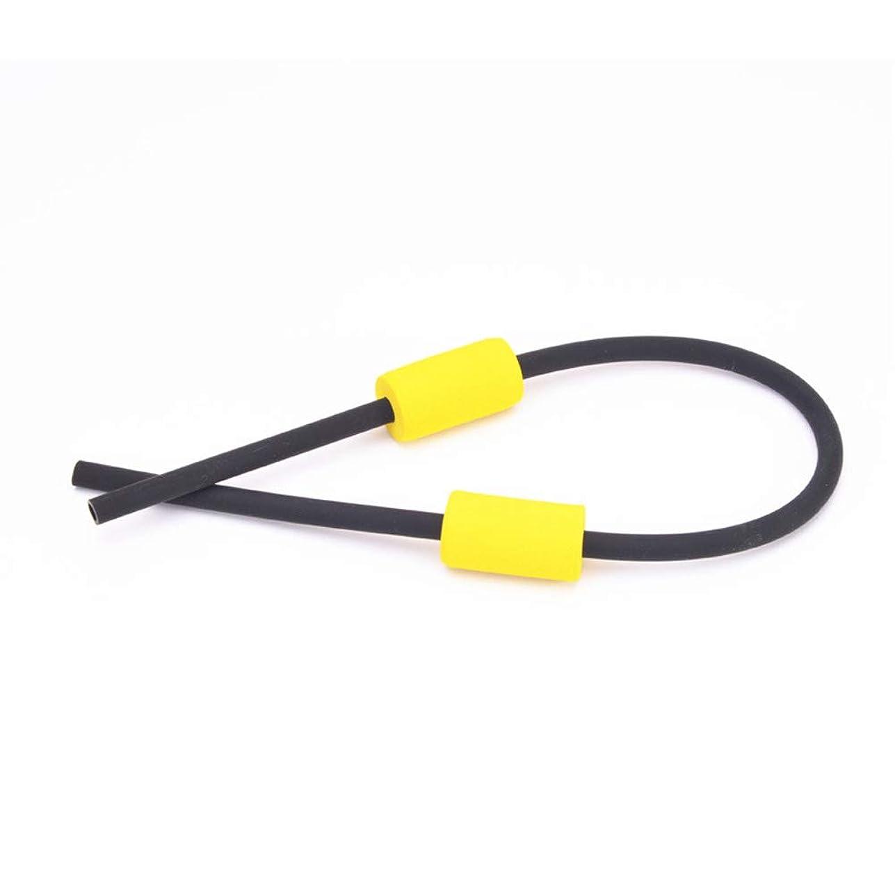 交換可能シェフ外国人スポーツダイビング眼鏡ロープコードサングラスストリングストラップホルダーサングラスチェーン メガネチェーン 眼鏡コード メガネストラップ 快適 軽量 調節可能 男女兼用