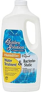 Best vista solutions golden solution combination Reviews