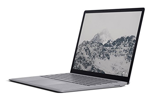 【31%OFF】マイクロソフト Surface Laptop [サーフェス ラップトップ ノートパソコン] OfficeH&Bあり 13.5型 Core i5/128GB/4GB D9P-00039