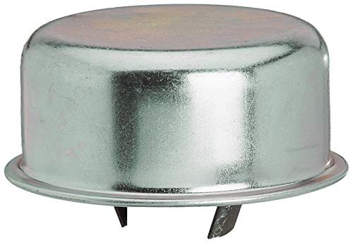 Gates 31061 Engine Oil Breather Cap
