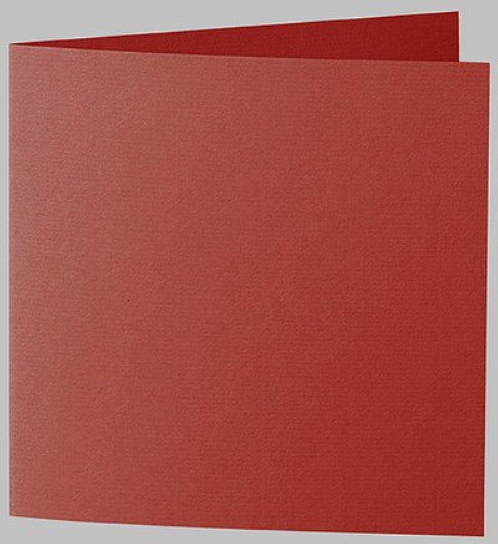 Artoz Trend 1001 Karten qd hochdoppelt (310 x 155mm) baccara, 220g,Verpackungseinheit 50 Stück - Preis für 50 Stück B002HMOSWU   | Sonderaktionen zum Jahresende