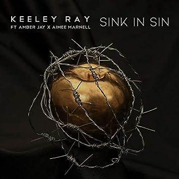 Sink in Sin