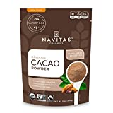 Cacao Powders - Best Reviews Guide