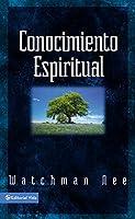 Conocimiento Espiritual / Spiritual Knowledge