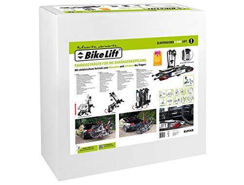 Eufab Bike Lift - 12