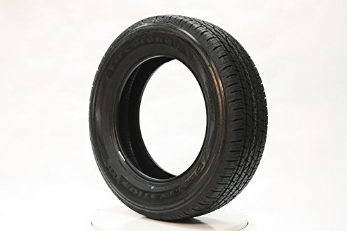 Destination LE2 225/65R17 Tire