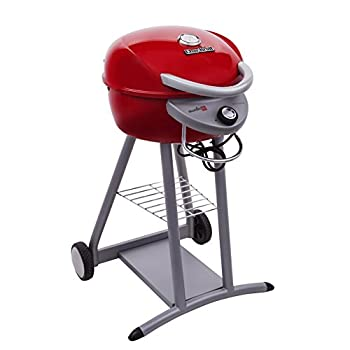 Char-Broil Patio Bistro Electric Grill, Best Electric Grills