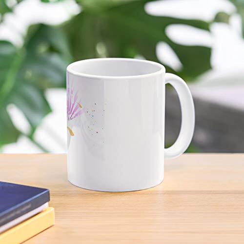 Drums Shirt For And Drummer Kristin T Mug Meistverkaufte Standardkaffee 11 Unzen Geschenk Tassen für alle