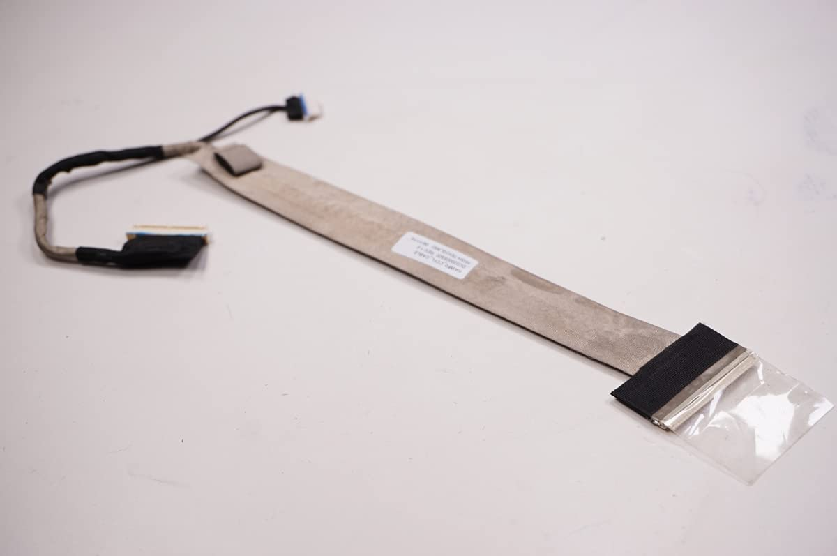 FMB-I Compatible with 50.N3202.001 Replacement for Acer LCD Display Cable Aspire 5241 5332 5532
