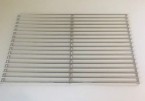 mk24 Grillrost 30 x 47 cm
