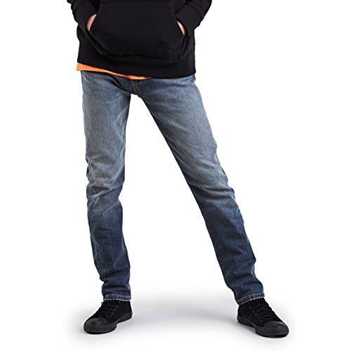 Levis Skate 511 Slim Pant SE Beverly 30/32