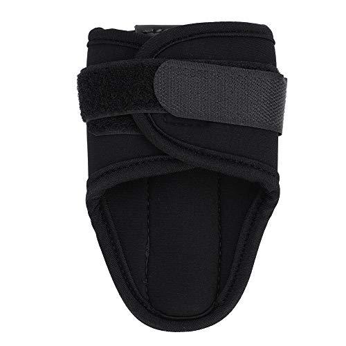 Dwawoo Golf Wrist Brace, Golf Swing Training Wrist Band Golf Correct Aid Hand Support Brace Golf Accessory