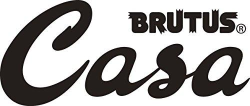 Casa BRUTUS(カーサ ブルータス) 2021年 10月号