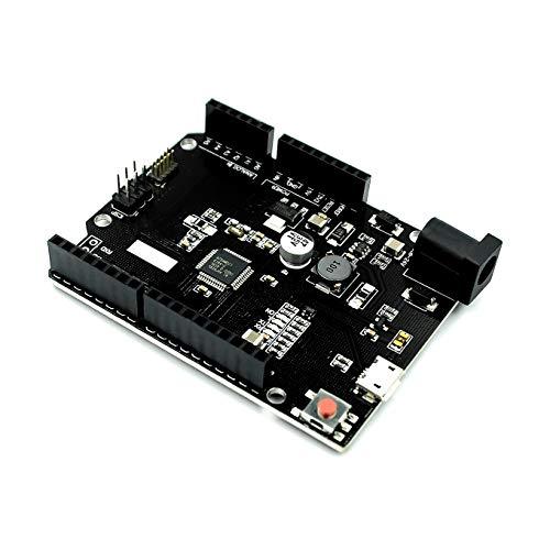 SAMD21 M0.32-Bit-ARM-Cortex-M0-Kern.Kompatibel für Arduino Zero,