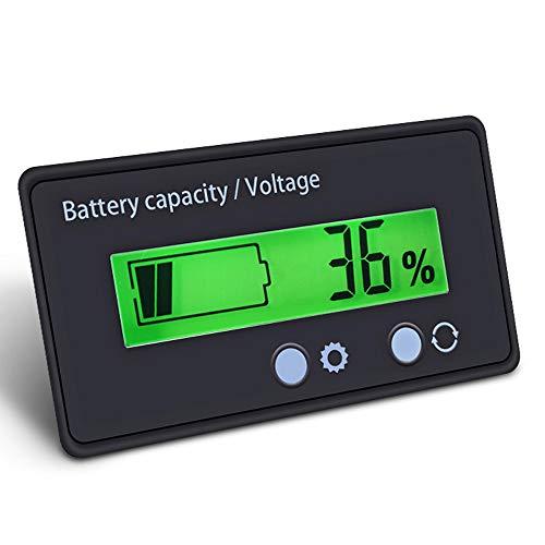 batería de plomo fabricante SOONHUA