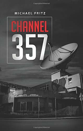Channel 357