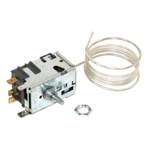 Gorenje Réfrigérateur Congélateur Thermostat