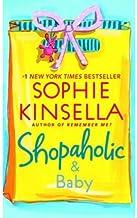 Shopaholic & Baby (Shopaholic Series) (Paperback) - Common