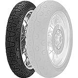 Pirelli Phantom Sportscomp RS