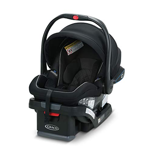 Best Graco Snugride Car Seats