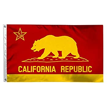 Best communist california flag Reviews