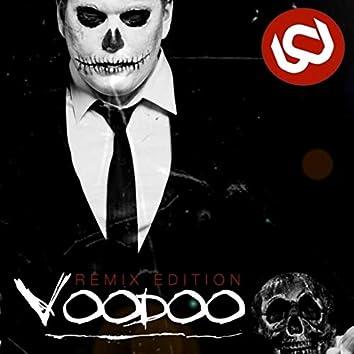 Voodoo Remix Edition
