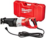 MILWAUKEE 6538-21