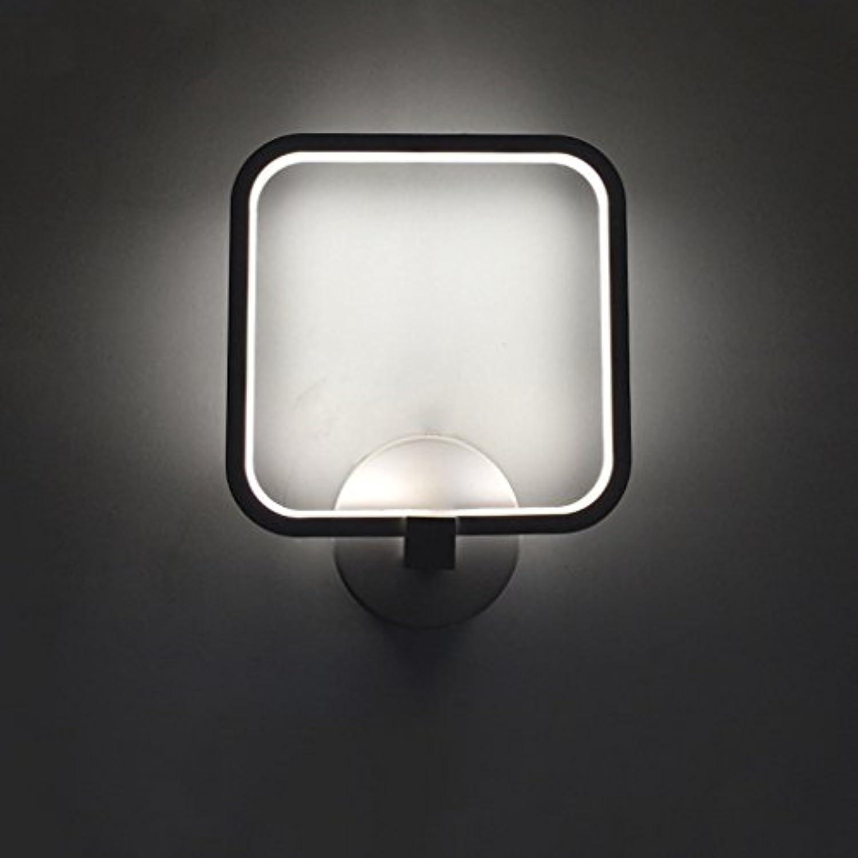 GYP Wandleuchte Kreative Wand Treppen Wohnzimmer Led Lichter Pers5onlichkeit Schlafzimmer Nachttischlampe moderne Simple Led Wandleuchte