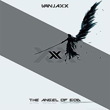 The Angel of God
