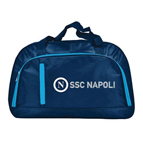 SSC NAPOLI - ENZO CASTELLANO Bolsa