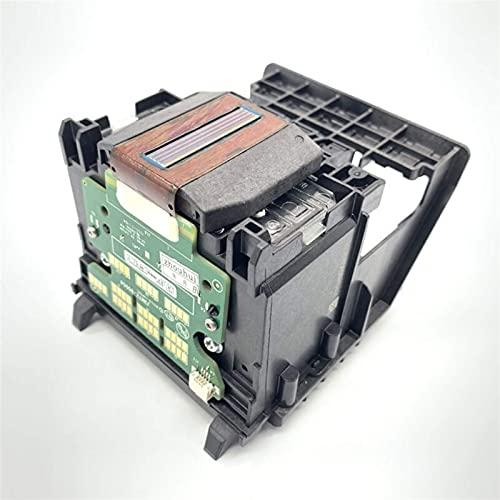 Fauge Accessories 952 953 954 955 Printhead Print Head Fit Compatible with HP 7740 8210 8216 8700 8702 8710 8715 8716 8720 8725 8728 8730 8740 8745 Cabezal Head