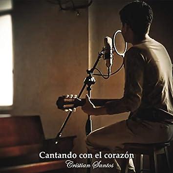 Cantando con el corazón