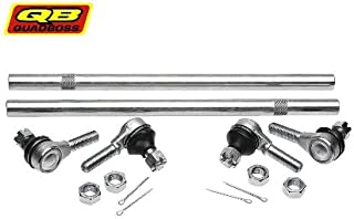 2004-2009 Arctic Cat 500 FIS w/MT Tie Rod Assembly Upgrade Kit
