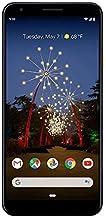$309 » Google Pixel 3a XL 64GB SPRINT - Black (Sprint ONLY) (Renewed)