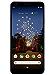 Google Pixel 3a XL 64GB SPRINT - Black (Sprint ONLY) (Renewed)