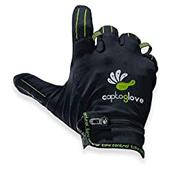 best gloves for gaming