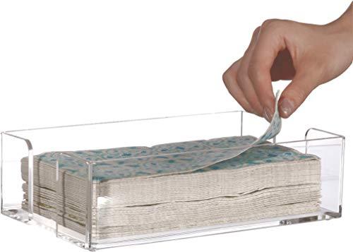Top 10 best selling list for toilet napkin holder