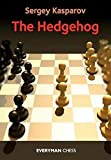 The Hedgehog-Kasparov, Sergey