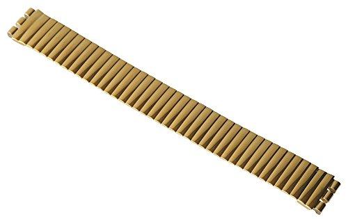 SWATCH Ersatzband Flexband Golden Globe 17mm (ASCG100A)